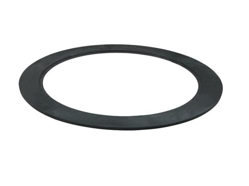 STABIFLEX Ausgleichsring Kunststoff DN 600