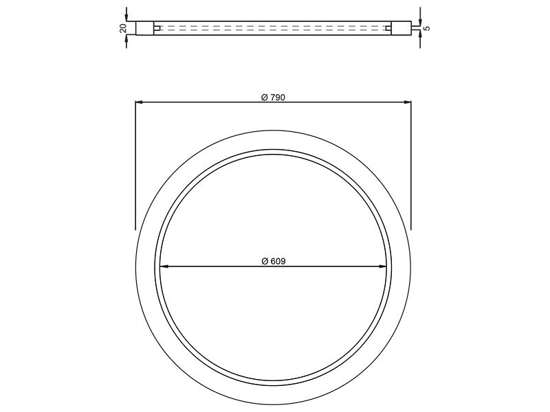 stabiflex ausgleichsring agr ba 780 stabiflex. Black Bedroom Furniture Sets. Home Design Ideas