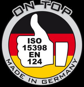 Zusatzbutton-Stabiflex-OnTop-ISO-15398-EN-124